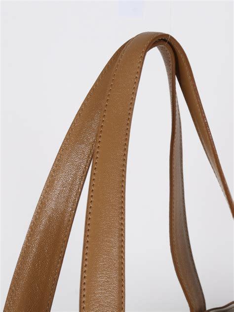 Tote Bag Marc marc tricolor tote bag luxury bags