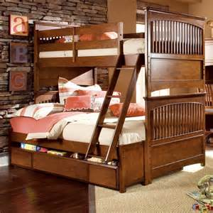 Luxury Bunk Beds For Adults by Bungalow Basics Twin Over Twin Bunk Bed And Luxury Kid