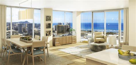 honolulu 2 bedroom condo rental keauhou place kakaako condominium urbanoahu com