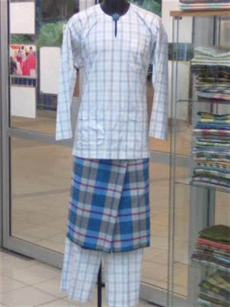 Baju Melayu Teluk Belanga Nikah lat s collections design baju melayu tradisional dan moden