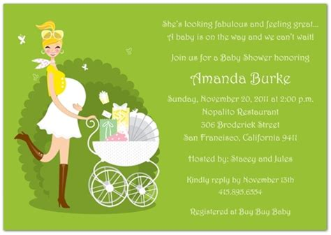 e invites for baby shower free baby shower e invites theruntime com