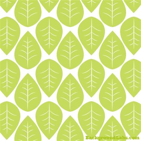 green wallpaper with leaf pattern 1000 images about seamless pattern mix tiles papers