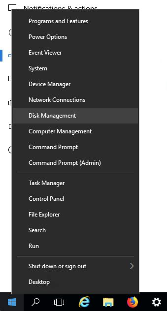 amazon ec2 - Unable to install .Net 3.5 runtime on Window