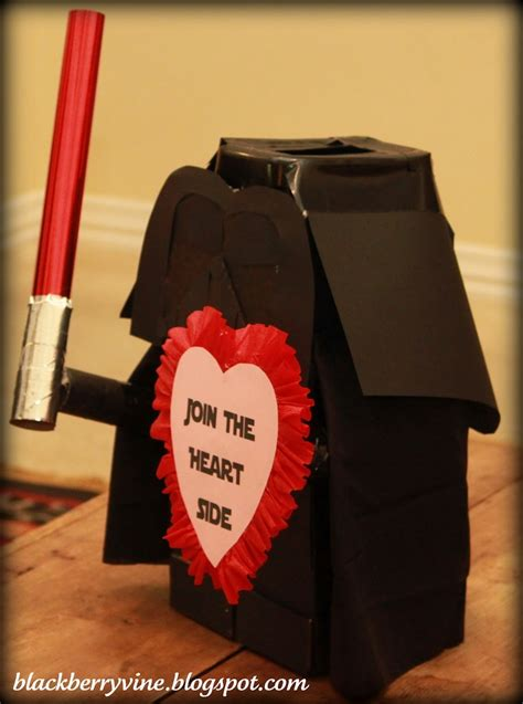 valentines box ideas for boys 75 best valentines day images on day
