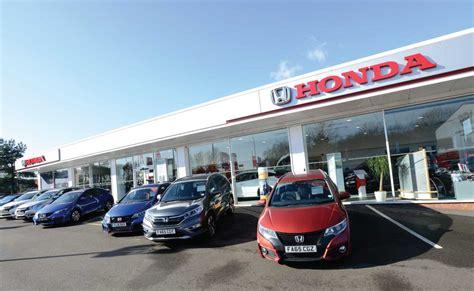 Honda Durham honda durham honda dealers in durham vertu honda