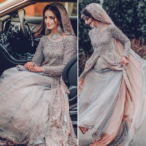 design quarter bradford 292 best elegant pakistani wedding dress images on