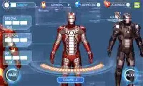 iron man full version games free download iron man 3 pc game free download full version ichsanul