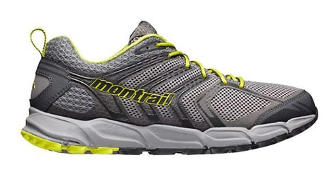 montrail trail running shoes review montrail caldorado review outdoorgearlab
