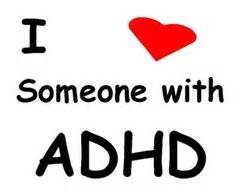 adhd awareness color 1000 images about adhd awareness on adhd