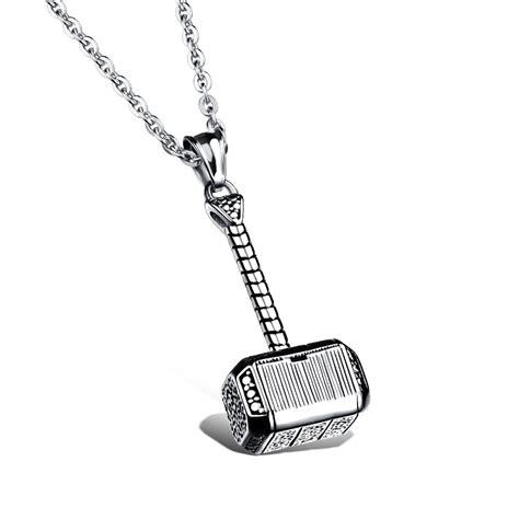 aliexpress buy wholesale fashion jewelry link