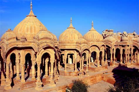 ancient culture culture of india cultures