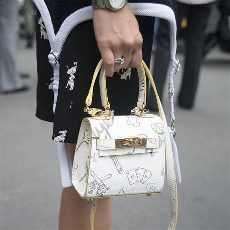 Fashion Bag Min Min mini bags for fall popsugar fashion