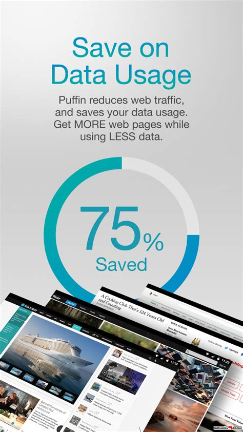 puffin mobile puffin web browser v4 7 3 2441 apkpure mobile