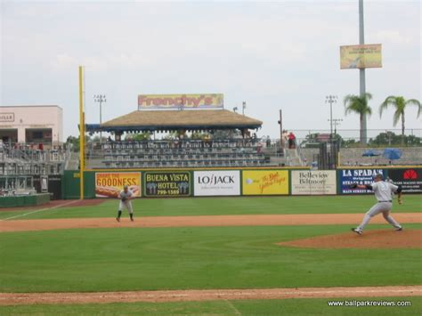 bright house field clearwater bright house field clearwater florida