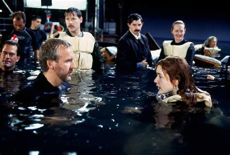 film titanic en france photo du film titanic photo 9 sur 65 allocin 233