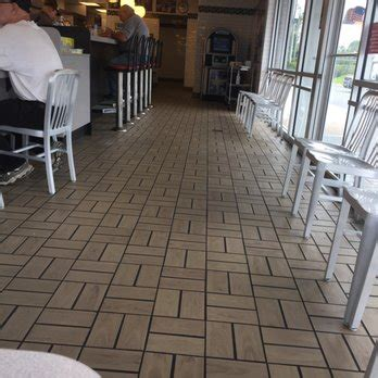 waffle house selma nc waffle house 41 photos diners 1815 industrial park dr selma nc united states