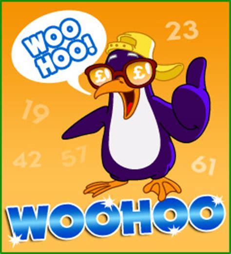 Free Online Bingo No Deposit Required Win Real Money - play free online bingo pkhowto