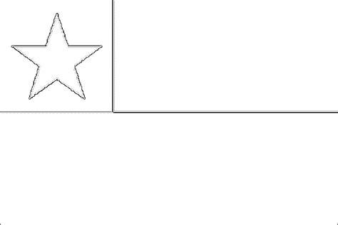 bandera de argentina para colorear para imprimir gratis dibujos para imprimir y colorear bandera para colorear de