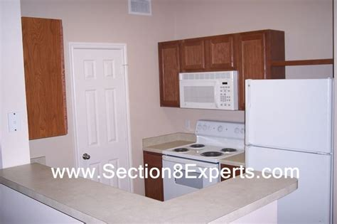 what does a section 8 voucher look like find the best section 8 housing austin texas apartments
