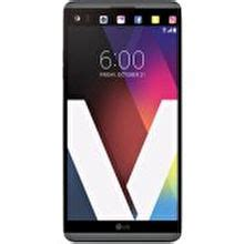 Harga Lg V20 2018 lg v20 price specs harga di malaysia july 2018