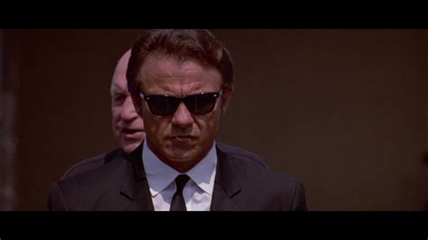 mr white reservoir dogs reservoir dogs images reservoir dogs hd wallpaper and background photos 13232392