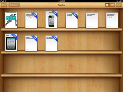 how to and read ibooks and kindle ebooks on your