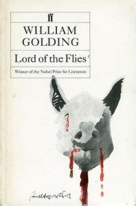 political themes in lord of the flies these are the books the internet says every man should
