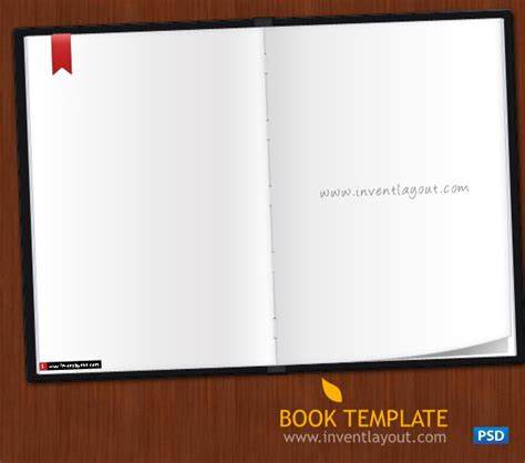 book page layout templates 25 best mockup templates for your design creative beacon