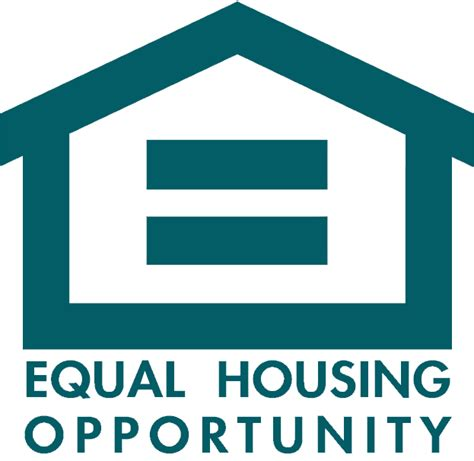Equal Housing Opportunity Apartments by Housing Corporation Inglis