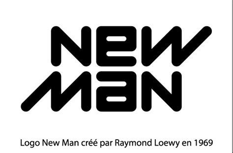 Tshirt Karma Rotation logo newman archives studio karma i graphiste freelance