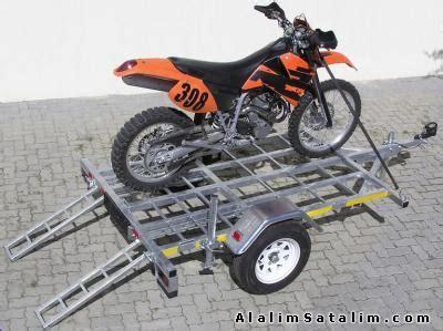 ikinci el motosiklet diger markalar motosiklet roemorku