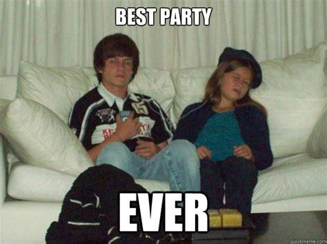 Best Party Ever Corcheh Quickmeme | best party ever corcheh quickmeme