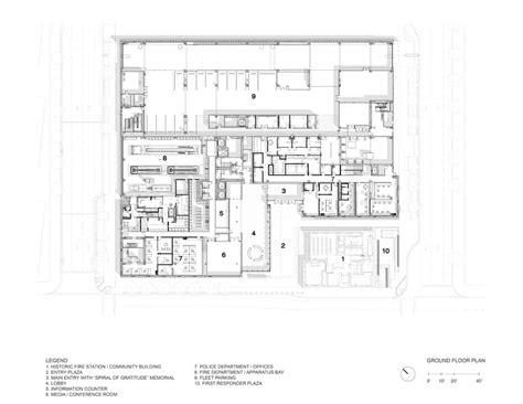 Marine One Floor Plan by 100 Marine One Floor Plan Country Pointe Huntington