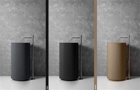 antonio lupi bathroom improve your bathroom design with ego corian sinks from