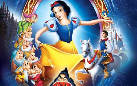 wallpaper apple disney snow white wallpapers wallpaper cave