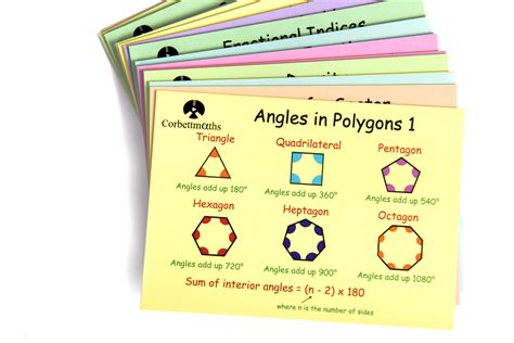 how to make revision cards revision cards corbettmaths