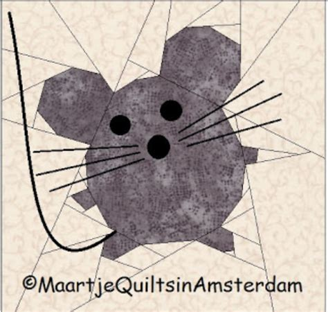 pattern making paper spotlight friday spotlight maartje s funny mouse with cheese