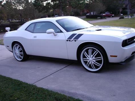 Kaos Jeep Series To My Jeep gila wheels 2009 dodge challenger specs photos