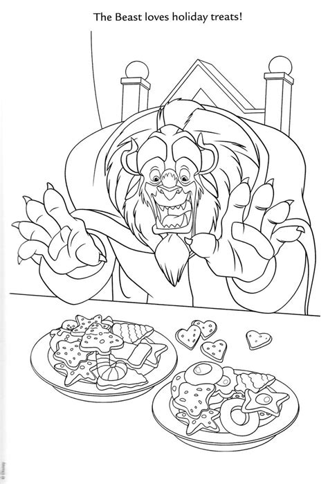 disney coloring pages for unique disney princess coloring pages design
