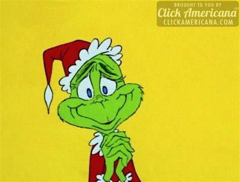 how the grinch stole 1966 dr seuss how the grinch stole 1966 seasons
