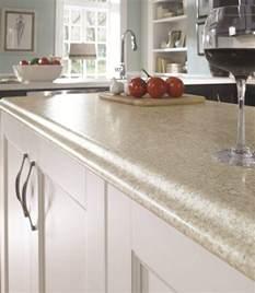 how to choose laminate countertops