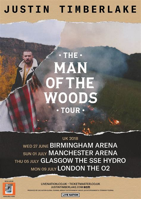 justin timberlake vip tickets here s how to get tickets to justin timberlake s uk man