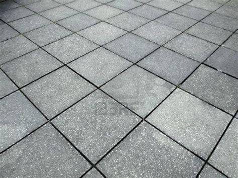 piastrelle giardino cemento piastrelle di cemento piastrelle