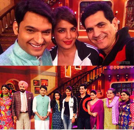 sunny deol priyanka chopra full movie hd marketspriority blog