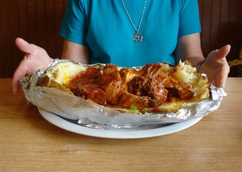 kellys country kitchen s country cooking alvin menu prices restaurant