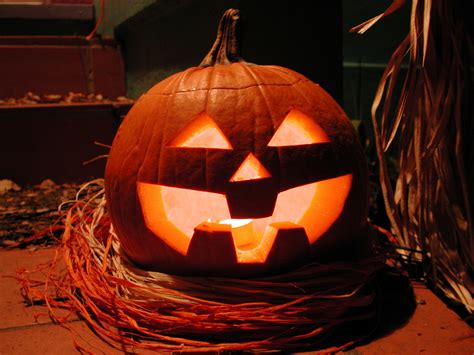 Home Decorating Blogs Best all the best pumpkin carving tools from carving kits to