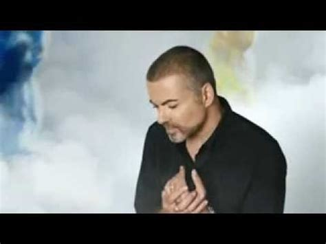 george michael youtube george michael true faith 2011 official video youtube