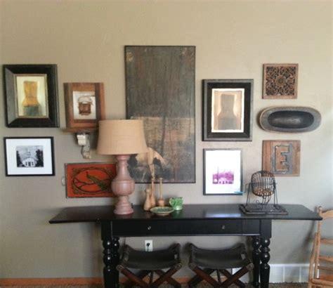 home decor appleton wi portfolio verdigris interior design portfolio