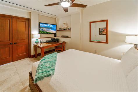 maui 2 bedroom suites maui 2 bedroom suites wailea beach villas l 509
