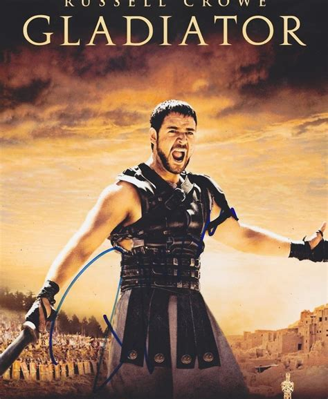 hollywood film gladiator 287 best images about romans and gladiators on pinterest
